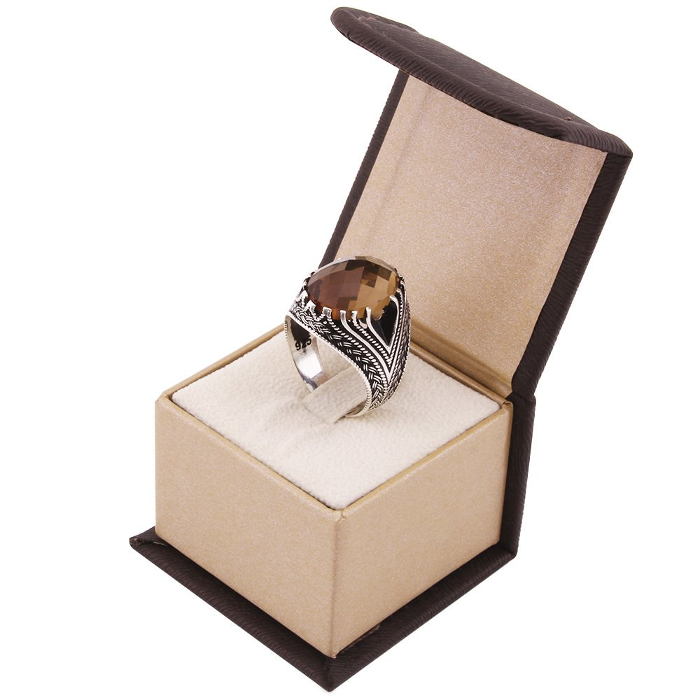Kutu Hediyeli