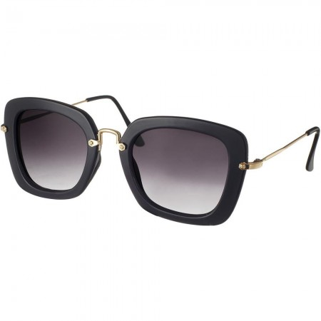 - Bigotti Milano Bayan Gözlük