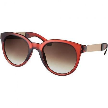 Tesbihane - Bigotti Milano Bayan Gözlük
