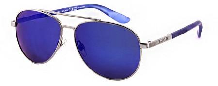Tesbihane - Bigotti Milano Erkek Gözlük