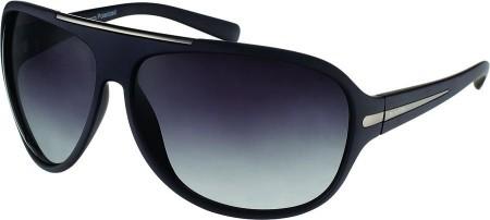 - Bigotti Milano Erkek Gözlük