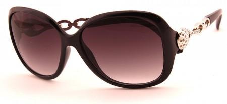 - Daniel Klein Bayan Gözlük