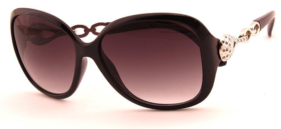 Daniel Klein Bayan Gözlük