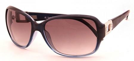 Tesbihane - Daniel Klein Bayan Gözlük