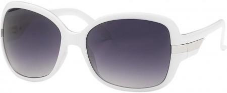 Tesbihane - Daniel Klein Bayan Gözlük (Model-4)
