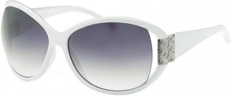 Daniel Klein Bayan Güneş Gözlüğü - DK2235ST-1 - Thumbnail