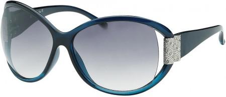 - Daniel Klein Bayan Güneş Gözlüğü - DK2235ST-2
