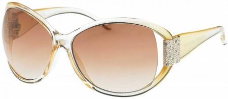 - Daniel Klein Bayan Güneş Gözlüğü - DK2235ST-3