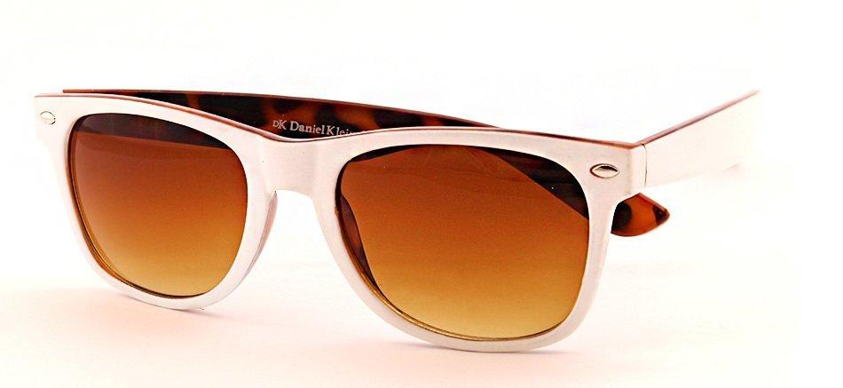 Daniel Klein Erkek Gözlük