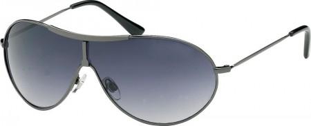 Tesbihane - Daniel Klein Erkek Gözlük(Model-14)