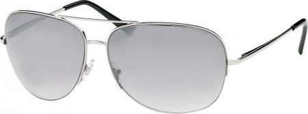 - Daniel Klein Erkek Gözlük(Model-21)