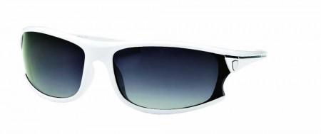 Tesbihane - Daniel Klein Erkek Gözlük(Model-34)