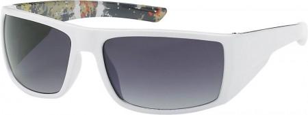 Tesbihane - Daniel Klein Erkek Gözlük(Model-37)