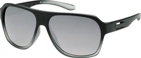 - Daniel Klein Erkek Gözlük(Model-38)
