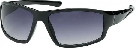Tesbihane - Daniel Klein Erkek Gözlük(Model-40)