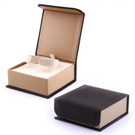 Tesbihane - Deri Bileklik Kutusu (Model-2)
