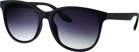 - Paco Loren Bayan Gözlük