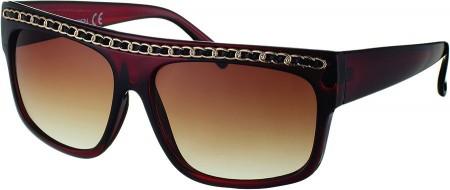 Tesbihane - Paco Loren Bayan Gözlük(Model-10)