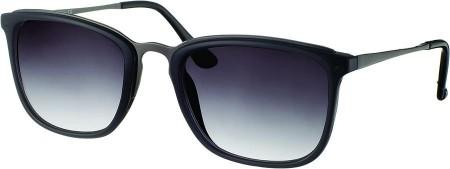 - Paco Loren Bayan Gözlük(Model-12)