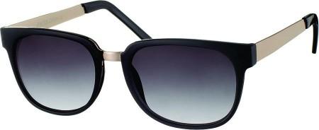 - Paco Loren Bayan Gözlük(Model-13)