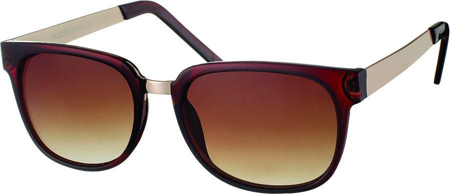 Paco Loren Bayan Gözlük(Model-14)