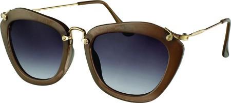 Tesbihane - Paco Loren Bayan Gözlük(Model-15)