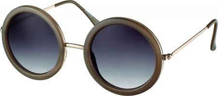 Tesbihane - Paco Loren Bayan Gözlük(Model-16)