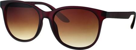 - Paco Loren Bayan Gözlük(Model-2)