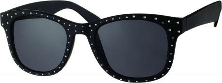 Tesbihane - Paco Loren Bayan Gözlük(Model-3)
