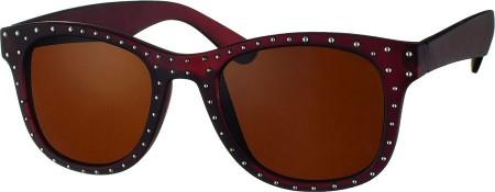 - Paco Loren Bayan Gözlük(Model-4)