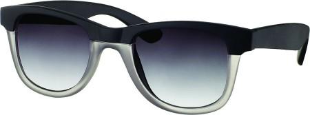 Tesbihane - Paco Loren Bayan Gözlük(Model-5)