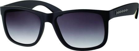 - Paco Loren Bayan Gözlük(Model-6)