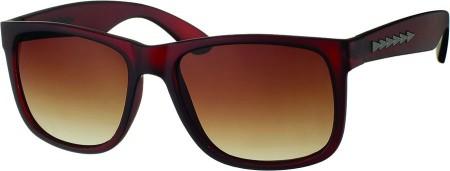 Tesbihane - Paco Loren Bayan Gözlük(Model-7)