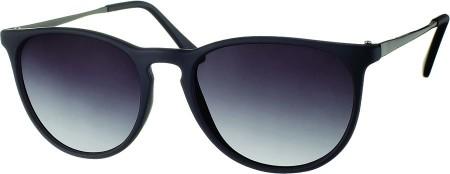 - Paco Loren Bayan Gözlük(Model-8)
