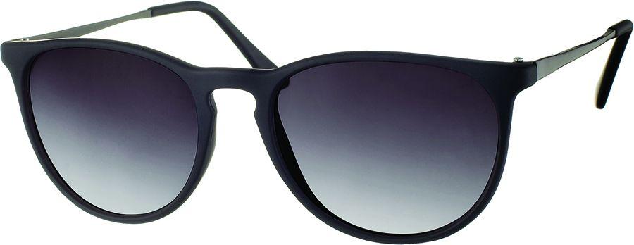 Paco Loren Bayan Gözlük(Model-8)