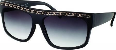 Tesbihane - Paco Loren Bayan Gözlük(Model-9)