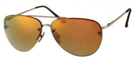 Tesbihane - Paco Loren Erkek Gözlük