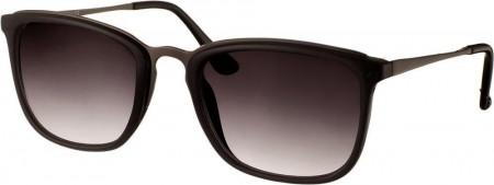 - Paco Loren Erkek Gözlük