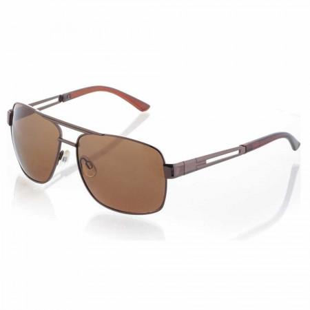 Tesbihane - Polo Erkek Gözlük