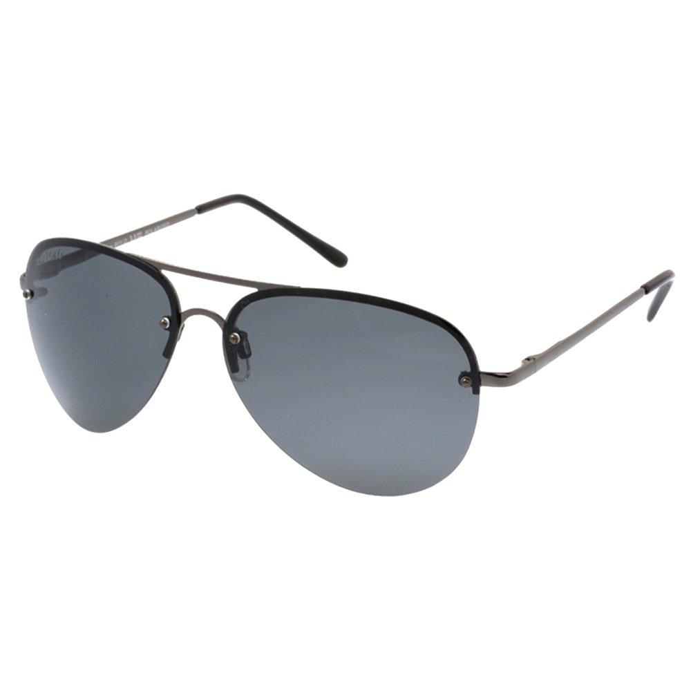 Polo Erkek Gözlük