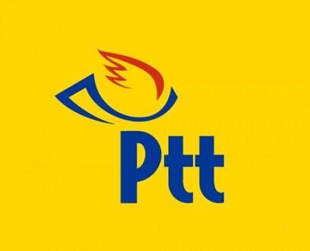 - PTT Ödeme