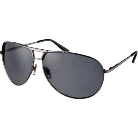 - Sebago Erkek Gözlük