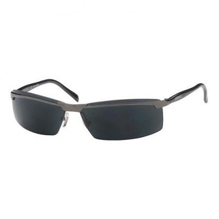 Tesbihane - Sebago Erkek Gözlük