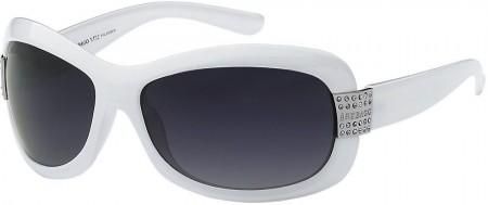 Tesbihane - Sebago Polarize Bayan Gözlük