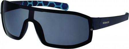 - Sebago Polarize Bayan Gözlük