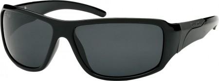 Tesbihane - Sebago Polarize Erkek Gözlük