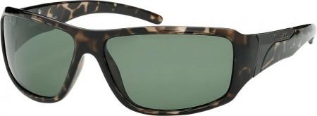 - Sebago Polarize Erkek Gözlük